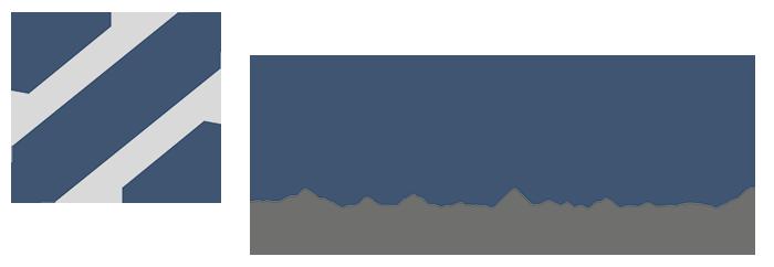 finklar · Finanzierung und Investment